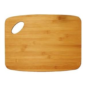 Neoflam Bello Bamboo Cutting Board - Large 38 x 28cm