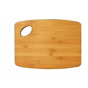 Neoflam Bello Bamboo Cutting Board - Medium 30 x 23cm
