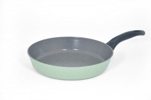 Neoflam Luke Hines - 28cm Fry Pan