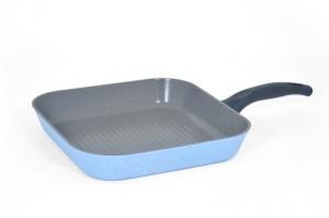 Neoflam Luke Hines - 28cm Grill Pan
