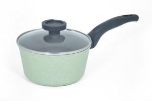 Neoflam Luke Hines - 18cm Sauce Pan
