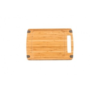 Neoflam Bamboo Cutting Board Medium