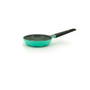 Neoflam Carat - 20cm Fry Pan Mint Induction