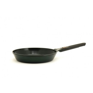 Neoflam MyPan - 28cm Fry Pan Green Topaz Induction