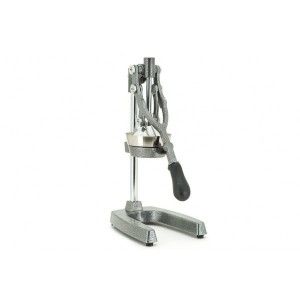 Neoflam Squeezer+ Heavy Duty Hand Juicer Grey