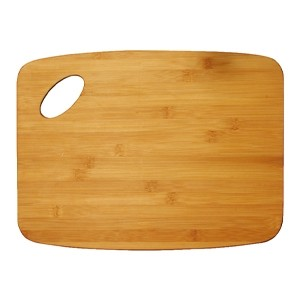 Neoflam Bello Bamboo Cutting Board - Large 38 x 28cm