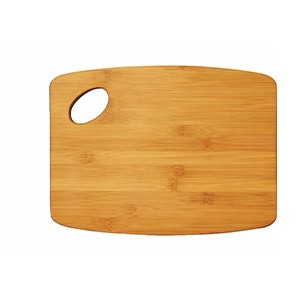 Neoflam Bello Bamboo Cutting Board - Medium 30 x 23cm