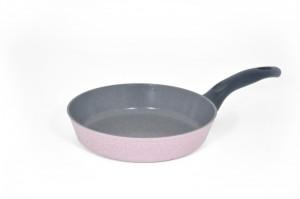 Neoflam Luke Hines - 24cm Fry Pan