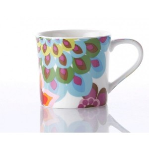 270ml Porcelain Milk mug