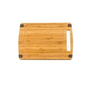 Neoflam Bamboo Cutting Board Large