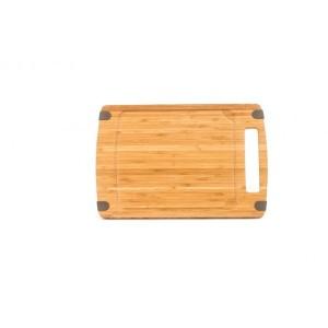 Neoflam Bamboo Cutting Board Medium