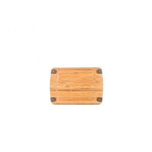 Neoflam Bamboo Cutting Board Small