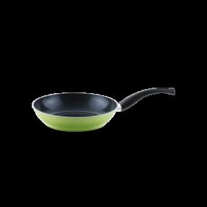 Neoflam Cara - 20cm Frying Pan Green