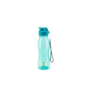 Neoflam Flip Top Sky Blue 700ml Hydration Bottle