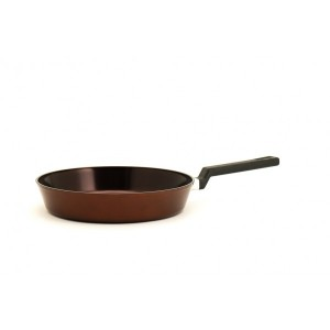 Neoflam Reverse - 28m Fry pan / Sauté Induction